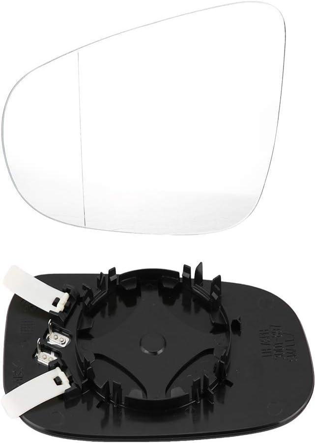 HYUNDAI Genuine 86318-25100-DT Accent GS Emblem
