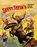 Savvy Sayin's, Ken Alstad, 1892588420