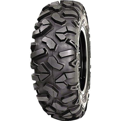 05-13 KAWASAKI BRUTEF750: STI Roctane XD Radial Tire - 32x10-14