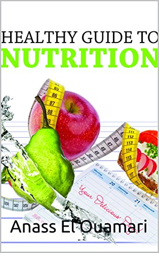 nutrition-a-healthy-guide-to-nutrition-vitamins-and-minerals-using-for-a-healthy-lifestyle-and-losin