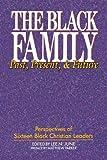Black Family, The