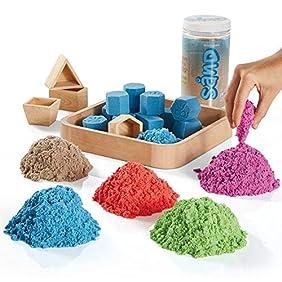 Sand by Brookstone