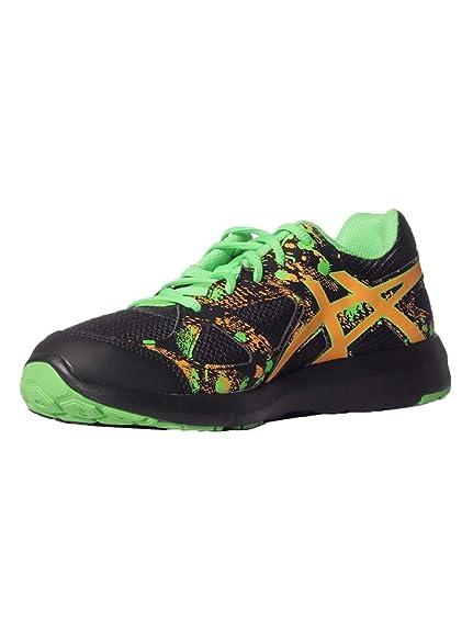 864a7da7be13 Asics Scarpa Running  Amazon.co.uk  Shoes   Bags