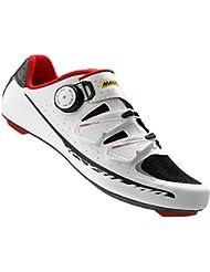 Mavic Ksyrium Pro II Shoes
