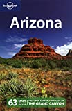 Arizona, Lonely Planet Staff and Amy C. Balfour, 1740596757