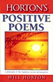 Horton's Positive Poems, Will Horton, 1892274205