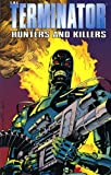 img - for Terminator Hunters and Killers book / textbook / text book