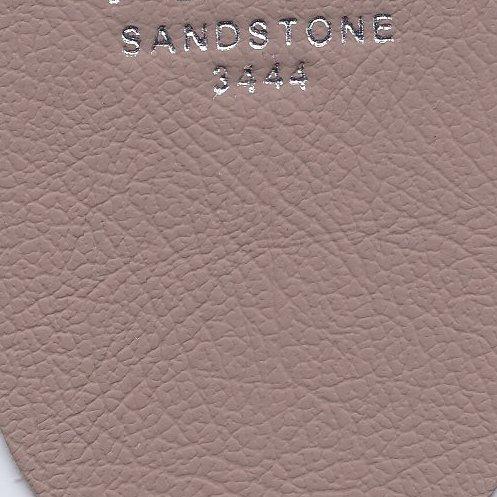 (Sentra 2.0/2.0S/SR/SL Sedan '07-'12 (split rear) Factory Leather Interior replacement Seat Cover Upholstery Kit)