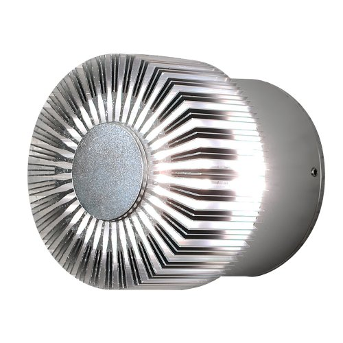 Konstsmide Outdoor Wall Lights in US - 3