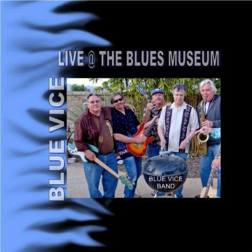 bbq blues - 8
