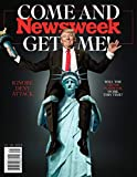 Newsweek - Regular ed: more info