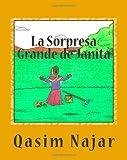 La Sorpresa Grande de Janita, Qasim Najar, 1470071614