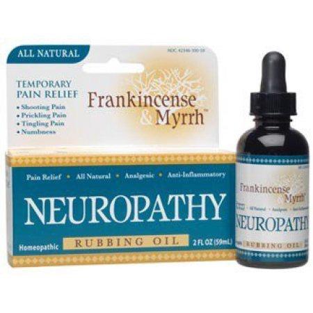 neuropathy-rubbing-oil-frankincense-myrrh-2-oz-liquid-wlm