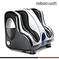 Robotouch Standard Foot and Calf Massager