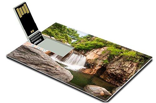 luxlady-4gb-usb-flash-drive-20-memory-stick-credit-card-size-image-id-31241414-qingdao-laoshan-chaoy