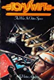 The War in Outer Space (Tom Swift No 4)