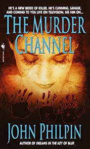 The Murder Channel (Lucas Frank)