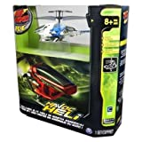 : Air Hogs Havoc Heli - Colors May Vary