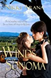 The Winds of Sonoma (Regalo Grande Book 1)