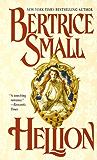 Hellion: A Novel