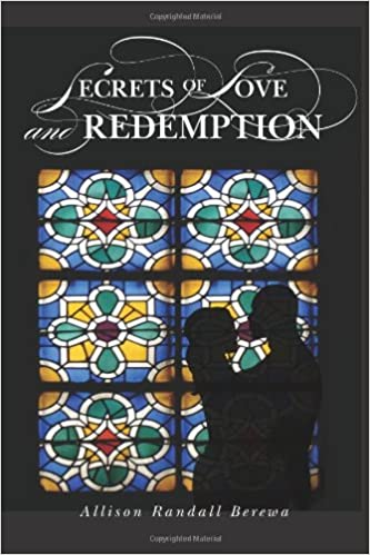 Book Secrets of Love and Redemption