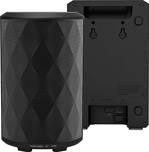 monster-wireless-indoor-outdoor-speakers-40-watt