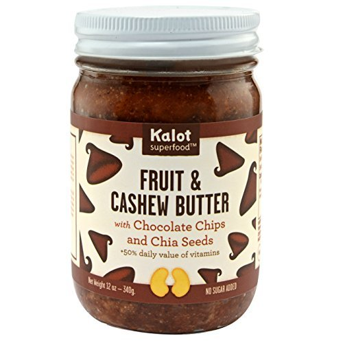 fruit butter - 7