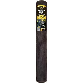 Amazon Com Yardgard 889230a 3 Foot X 15 Foot Black