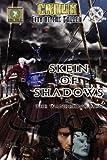 Skein of Shadows, Brannon Hall, 0979690110
