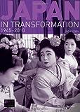 Japan in Transformation, 1945-2010 (Seminar Studies)