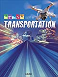 img - for Steam Guides in Transportation (Steam Every Day) book / textbook / text book