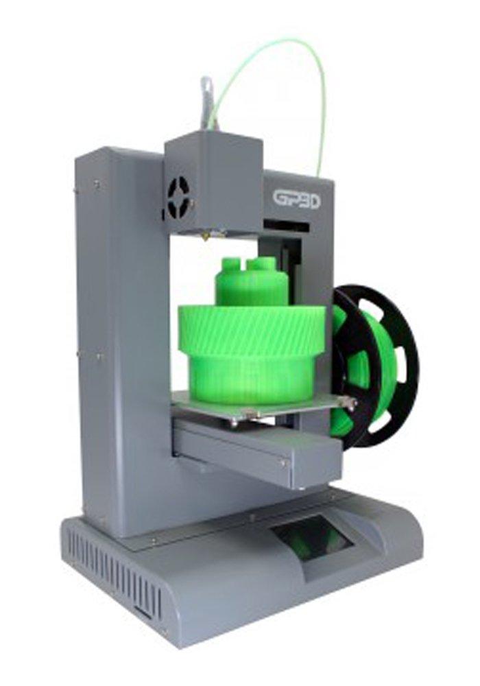 Amsahr ROOT 3D Plus Wireless