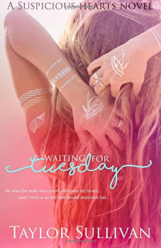 Waiting for Tuesday Text fb2 book