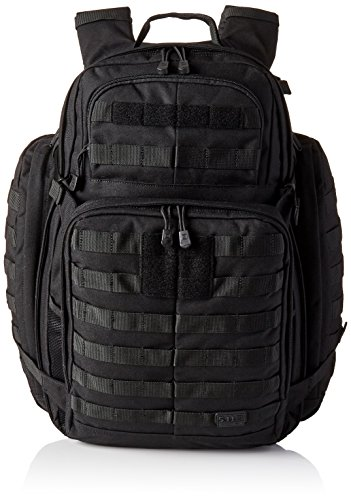 5 11 Tactical Gun Bag - 2