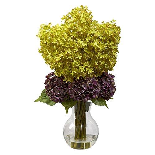 Nearly-Natural-Bostonian-Hydrangea-Silk-Flower