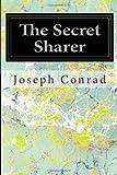 The Secret Sharer, Joseph Conrad, 1497388066