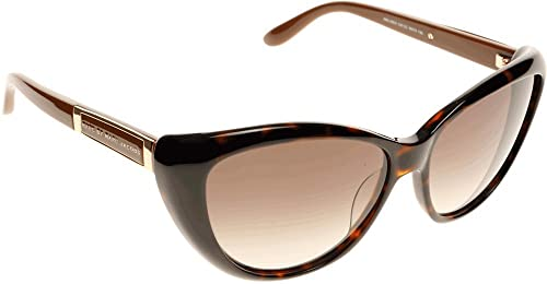 Amazon.com: marc by marc jacobs MMJ 366/S anteojos de sol 0 ...