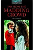 Far from the Madding Crowd, Thomas Hardy and Tricia Hedge, 0194230643