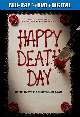 Happy-Death-Day-Blu-ray