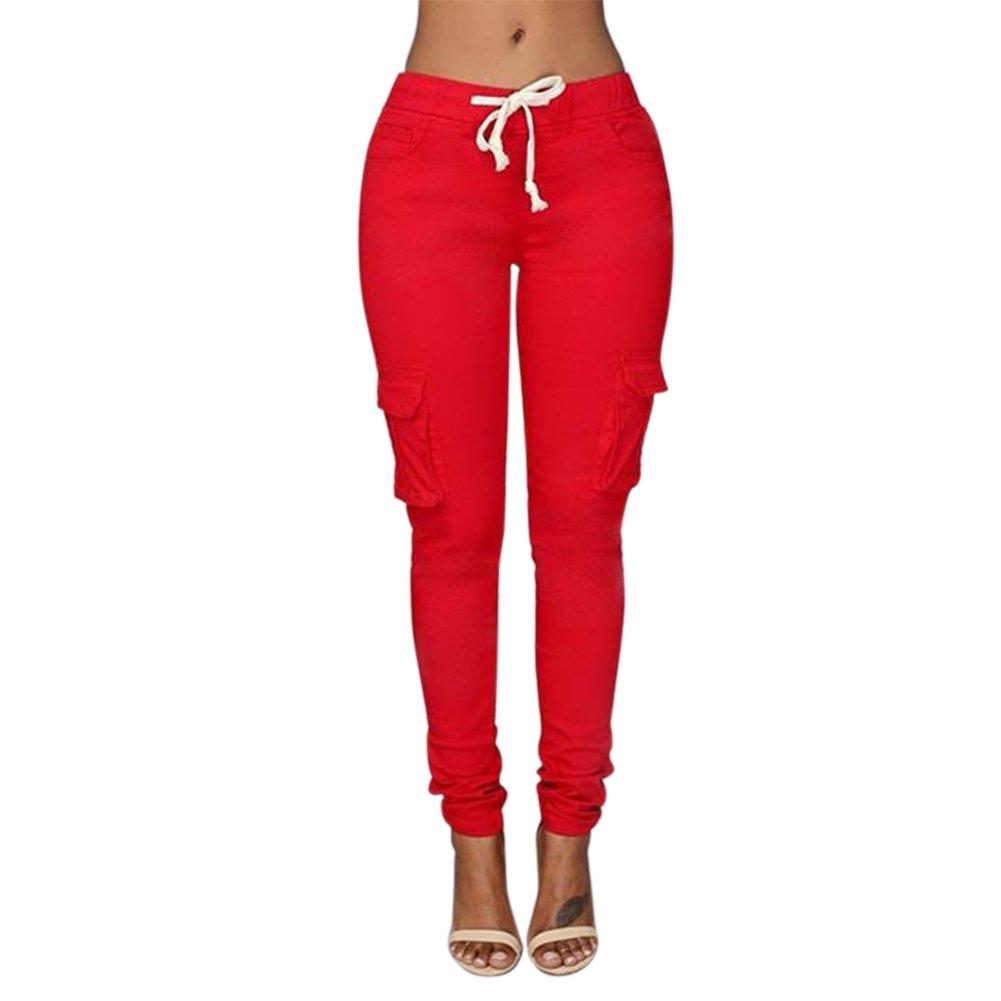 1c1839e4587396 BOOLAVARD Pantalon Leggings en Cuir Noir, Collants Taille Haute en Stretchy  pour Femme Filles Taille
