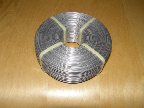 premier-lashing-tie-wire-stainless-steel-0045-x-1200-ft-type-430