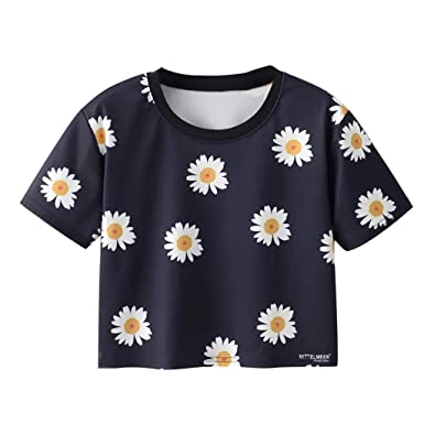 2019 Grande Camisa De Manga Corta Shirt Top Camiseta Mujer Gato ...