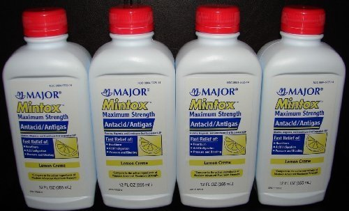 mintox-maxium-strength-compare-to-maalox-advance-by-major-pharmaceuticals