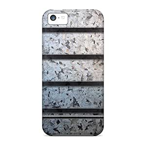 Cases For Iphone 5c With Wall Tone