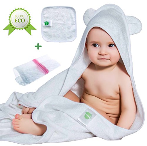 bamboo-baby-hooded-bath-towel-with-ears-organic-hypoallergenic-for-girls-and-boys-sized-for-infant-a