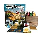 Kingdomino: Giant Version