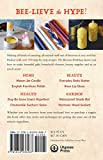 The Beeswax Workshop: How to Make Your Own