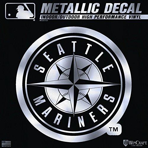 (Seattle Mariners 6