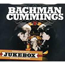 Jukebox (Deluxe Edition CD & DVD)