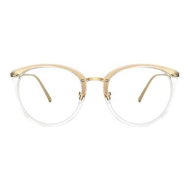 para mujer Montura de gafas TIJN